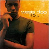 090620-wasis-diop-toxu