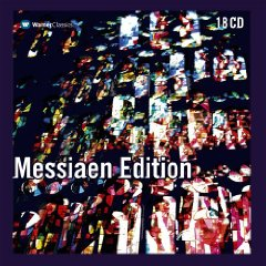 090702-messiaen