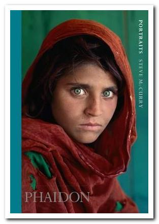 130502-steve-mccurry-portraits